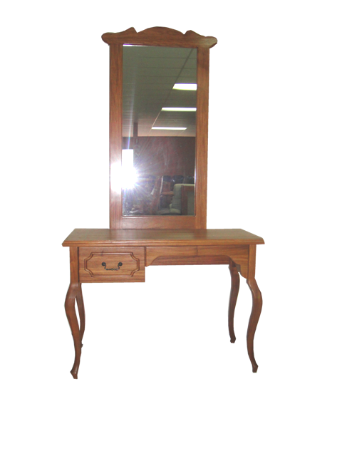 Home Furniture Dressing Table Pryde Furniture