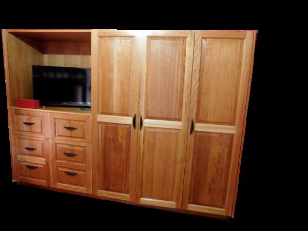 Furniture Home Furniture Amp Mattresses Pryde Furniture